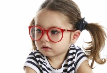 Почему может развиться косоглазие у детей дошкольного возраста
