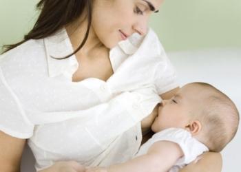 При подозрении на стафилококковую инфекцию может потребоваться исследование грудного молока
