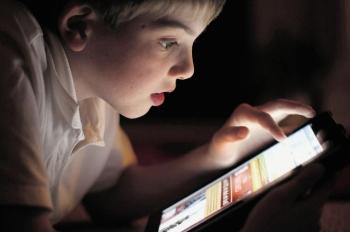 Причины развития близорукости у школьников и дошкольников