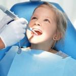 Лечение пульпита молочных зубов у детей, что это такое