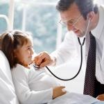 Первые признаки и проявления туберкулеза у детей