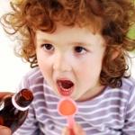 Лечение, профилактика и симптомы фарингита у детей