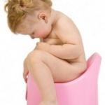 Как обнаружить у детей симптомы и вовремя начать лечение инфекций мочевыводящих путей