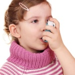 Как проходит лечение бронхиальной астмы у детей и какие препараты для этого используются