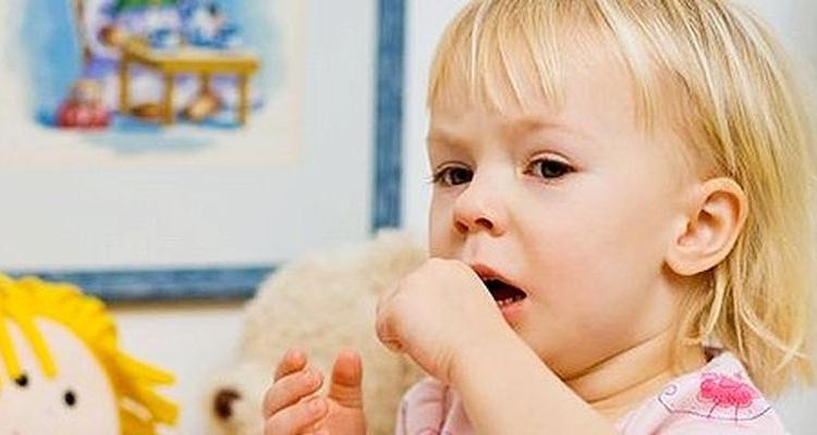 Болезнь всд у детей лечение