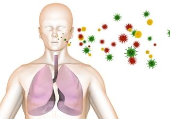 Причины развития туберкулеза у детей и группы риска