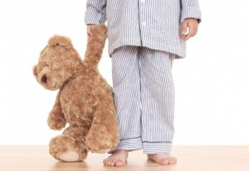 Рекомендации родителям при лечении энуреза у детей