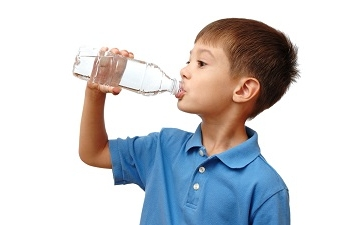 Рекомендации родителям во время лечения кашля без температуры у детей