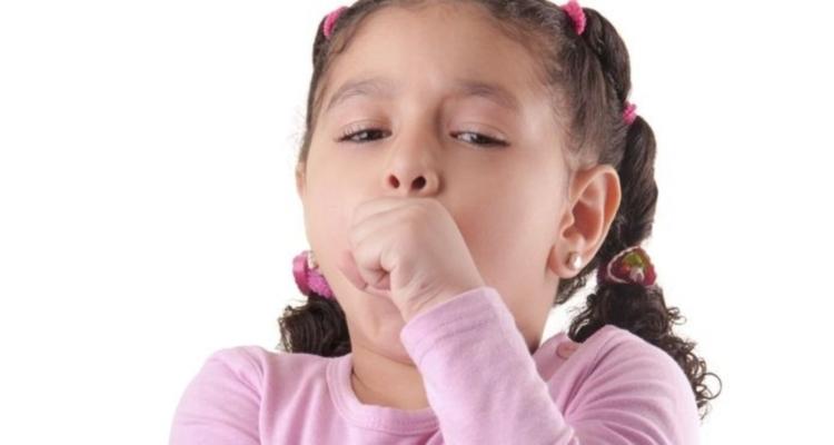 может ли быть влажный кашель при аллергии