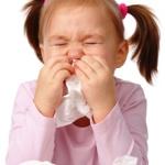 Что говорит о лечении зеленых соплей доктор Комаровский