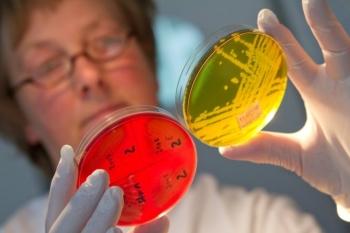 Какие кишечные инфекции чаще всего встречаются у детей