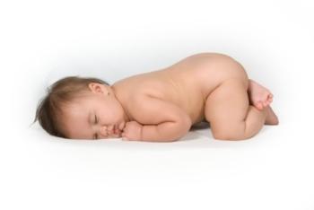 Причины развития фимоза у детей и его опасность