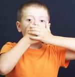 Признаки проявления стоматита у детей - эффективные методы лечения