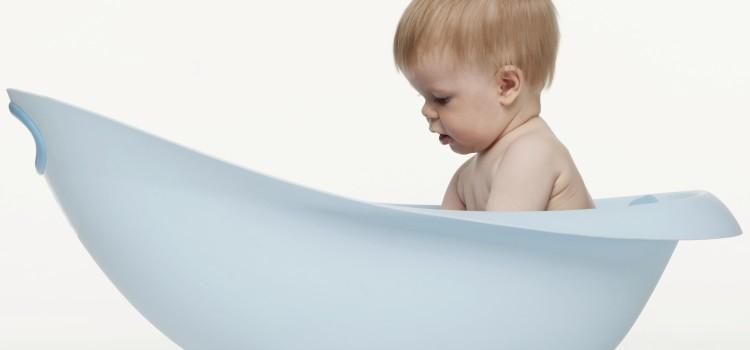Симптомы и эффективное лечение фимоза у детей