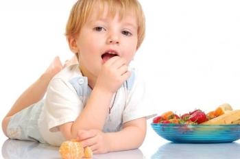 Суть крапивницы у детей, причины возникновения