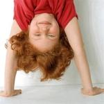 Какие витамины для детей 7 лет самые эффективные