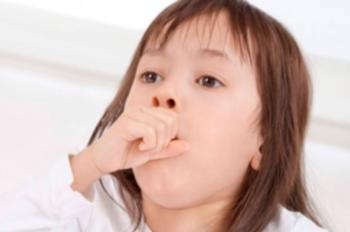 Возможные причины кашля и покашливания у ребенка