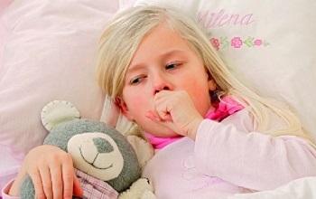 Чем грозит несвоевременное лечение ОРВИ у ребенка