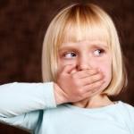 Как проявляется коклюш у детей: ответ на вопрос