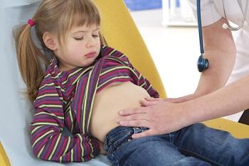 Взаимодействие суспензии Мотилиум для детей с другими лекарствами