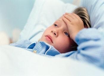 Передозировка и побочные действия суспензии Аугментин для детей