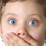 Чем лучше всего лечить рвоту у ребенка?