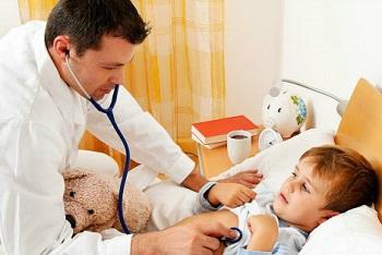 Антибиотик Амоксиклав для детей - как правильно принимать препарат при различных заболеваниях