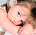 Что делать, если у ребенка болит живот - первая помощь при острой боли