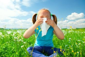 Как действует препарат Супрастин для детей?