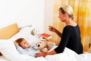 Инструкция по применению сиропа Цитовир-3 и отзывы родителей о препарате