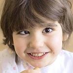 Как правильно лечить косоглазие у детей