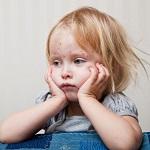 Крапивница у детей - симптомы, лечение и меры профилактики заболевания