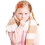 Эффективные методы лечения влажного кашля у ребенка