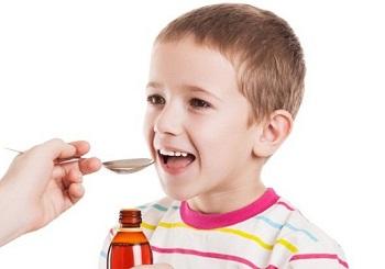 О препарате Амоксиклав для детей - показания, противопоказания и отзывы родителей