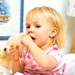 Острый бронхит у детей - эффективные методы лечения и список препаратов