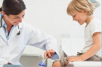 Пантогам для детей в сиропе - дозировка и побочное действие препарата