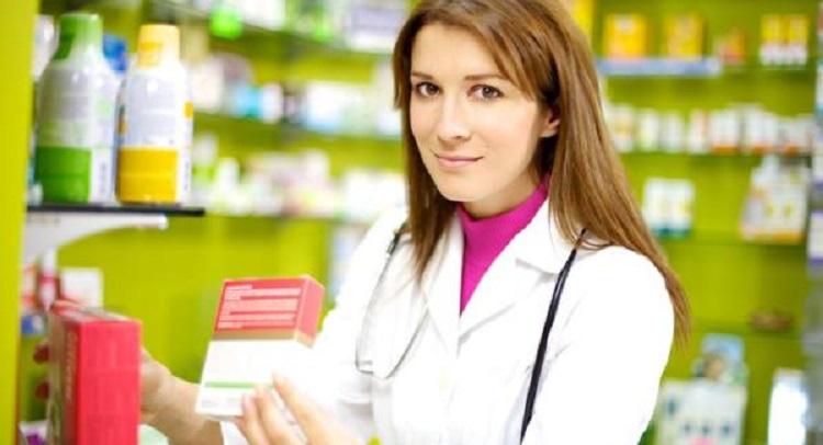 Пантогам для детей в таблетках - противопоказания и средняя цена препарата
