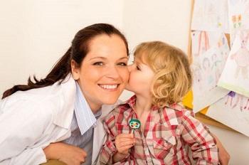 При каких заболеваниях детям назначают ноотропное средство Пантогам