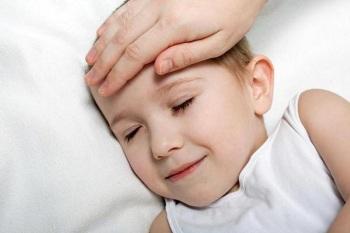 Отзывы родителей о детском сиропе Ибупрофен