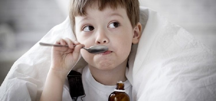 Детские капли афлубин инструкция по применению для детей