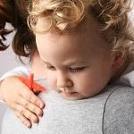 Розеола у детей - как проявляется заболевание, его эффективное лечение