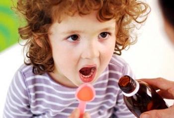 Сироп Пантогам для детей - отзывы о препарате и стоимость в аптеках
