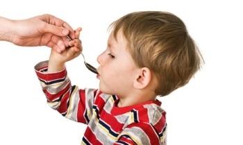 Как действует препарат Аугментин для детей?