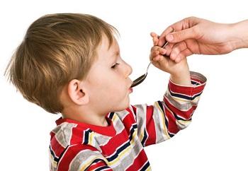 Суспензия Амоксиклав для детей - показания к применению и правила дозировки