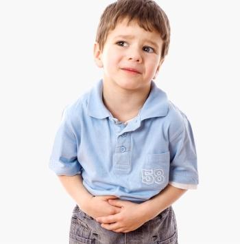 Суспензия Пирантел для детей: противопоказания и побочные действия
