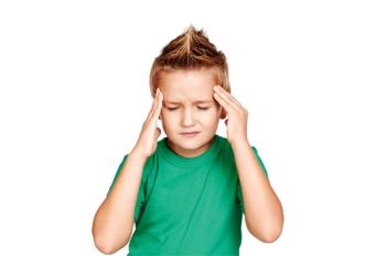 Возможные побочные действия при приеме сиропа Ибуфен для детей
