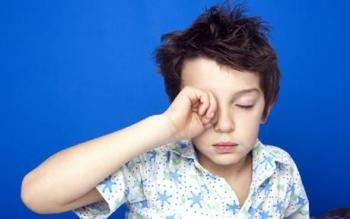 Побочные явления и передозировка сиропа Эриус для детей