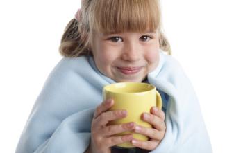 Отзывы родителей о препарате Циклоферон для детей