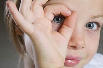 Передозировка и побочные действия капель Тобрекс для детей