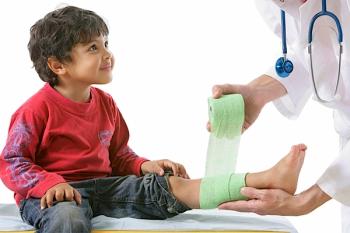 Показания к применению сиропа Нимулид для детей